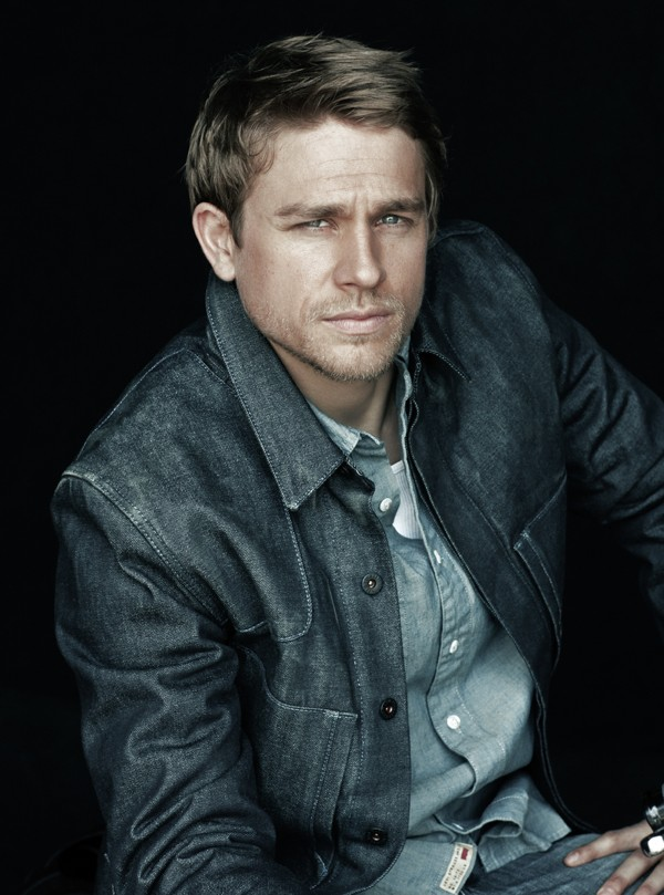 charlie-hunnam-fifty-shades-of-grey