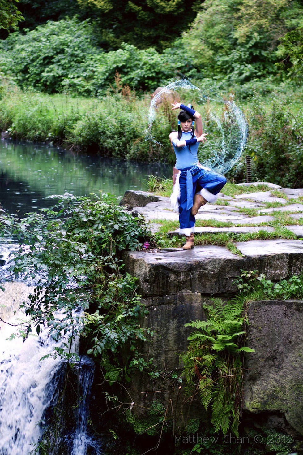 korra-cosplayer-welcome-to-my-world-VXI