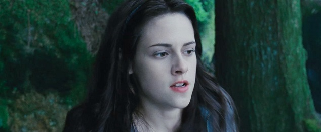 twilight-bella