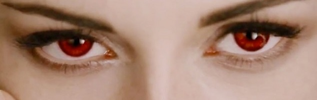 twilight-red-eyes-bella
