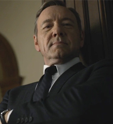 house of cards season 2 episode 1 frank