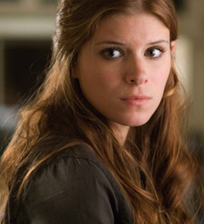 house of cards season 2 episode 1 kate mara