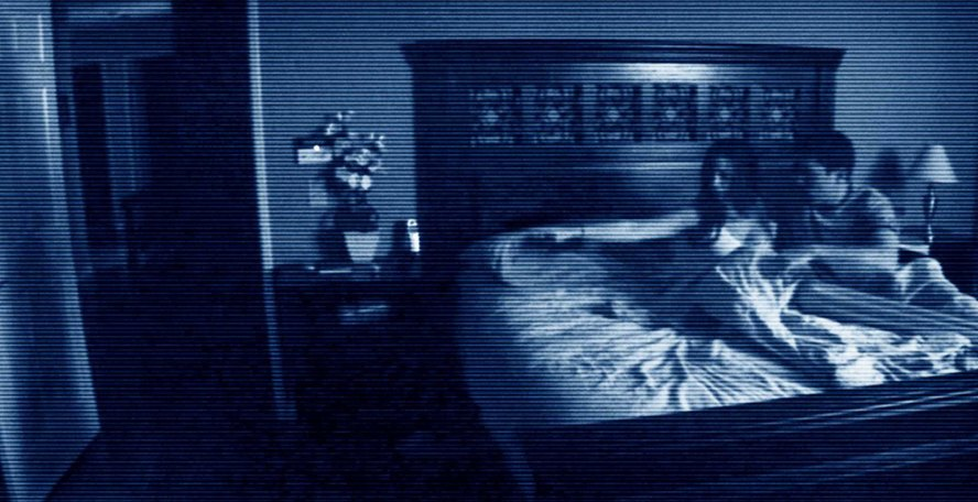 paranormal-activity-budget