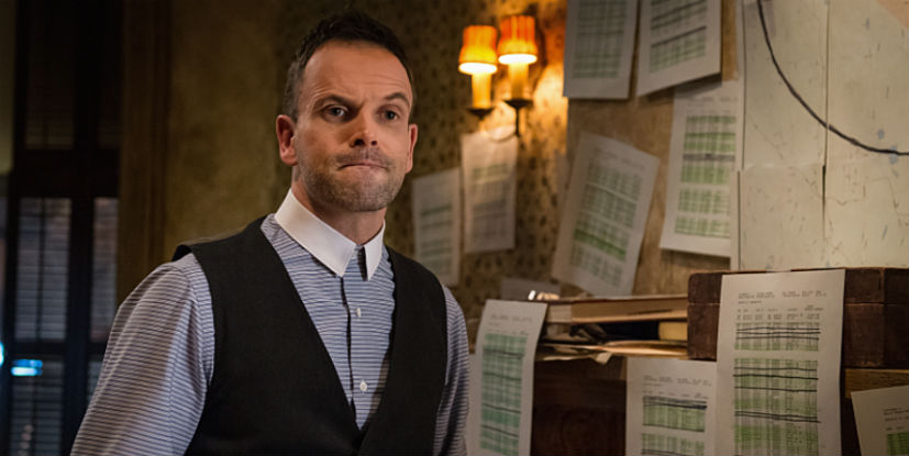 Elementary' season 3, episode 13 recap: Digging out of debt | Hypable