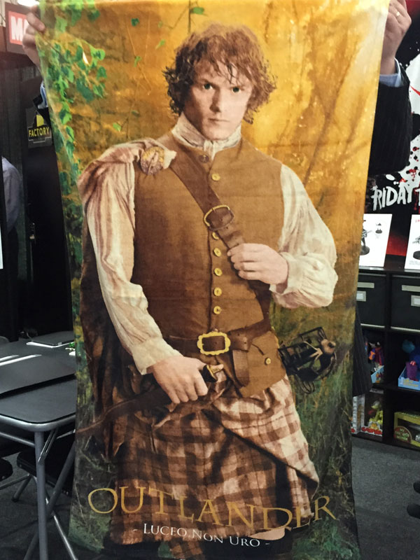 Jamie-fraser-beach-towel-full-size