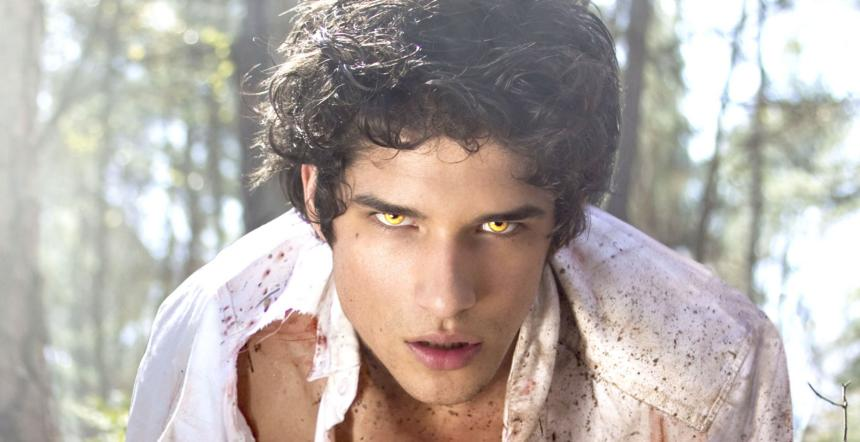 Why 'Teen Wolf's' hero Scott McCall is so unique