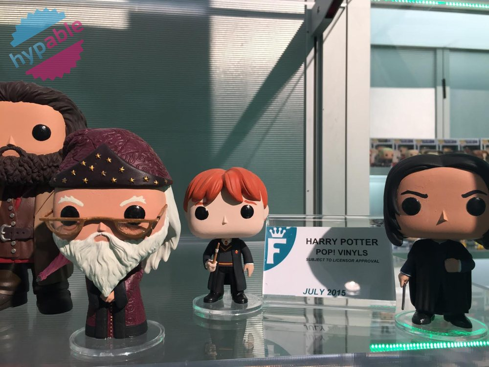 harry-potter-funko-2