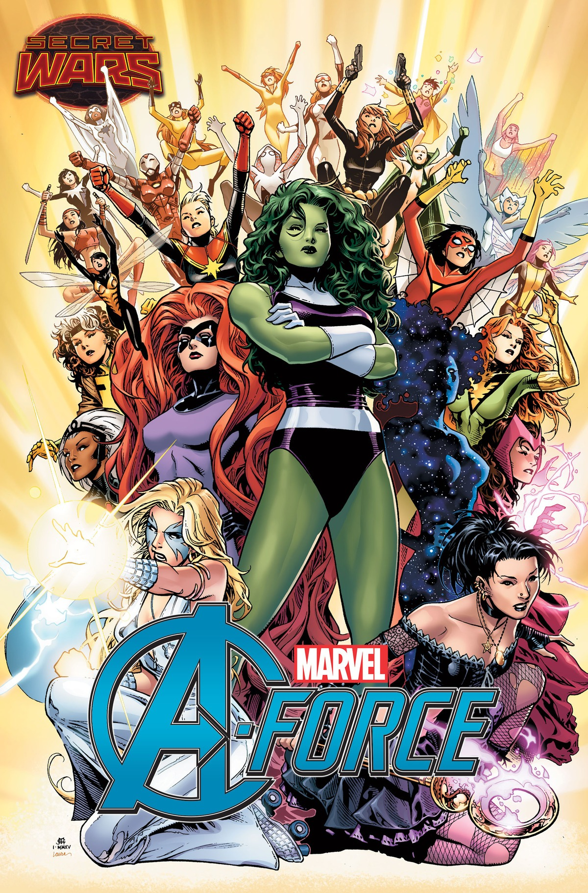 marvel-a-force-cover