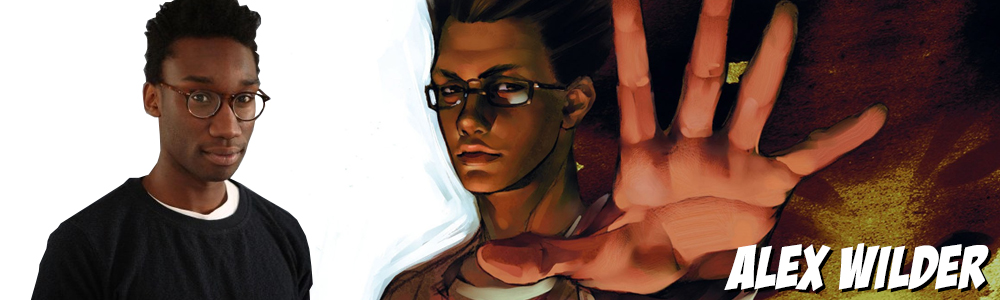 runaways-marvel-alex-wilder