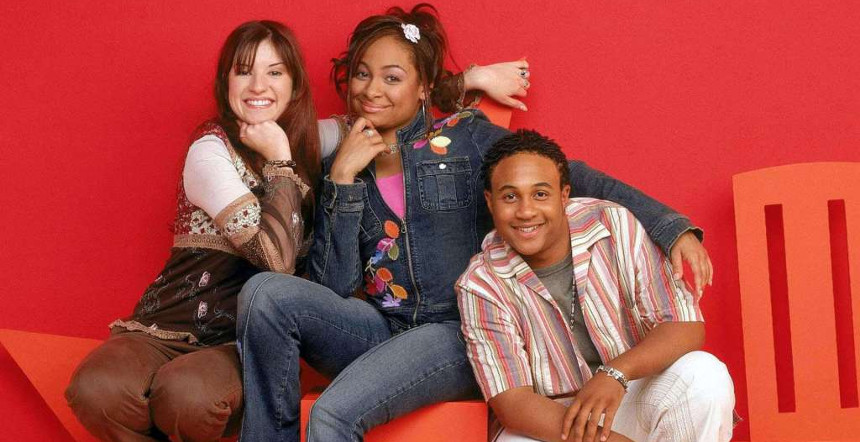 The Best That S So Raven Episodes On Disney Replay
