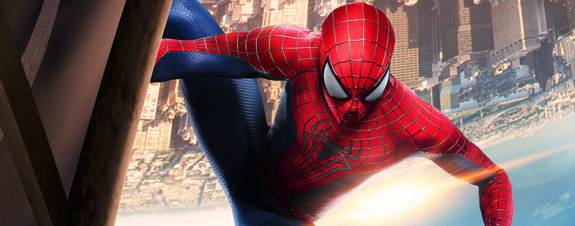 spider man marvel 2