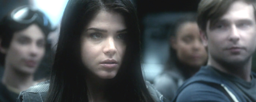The 100' season 3, episode 13 'Join or Die' review