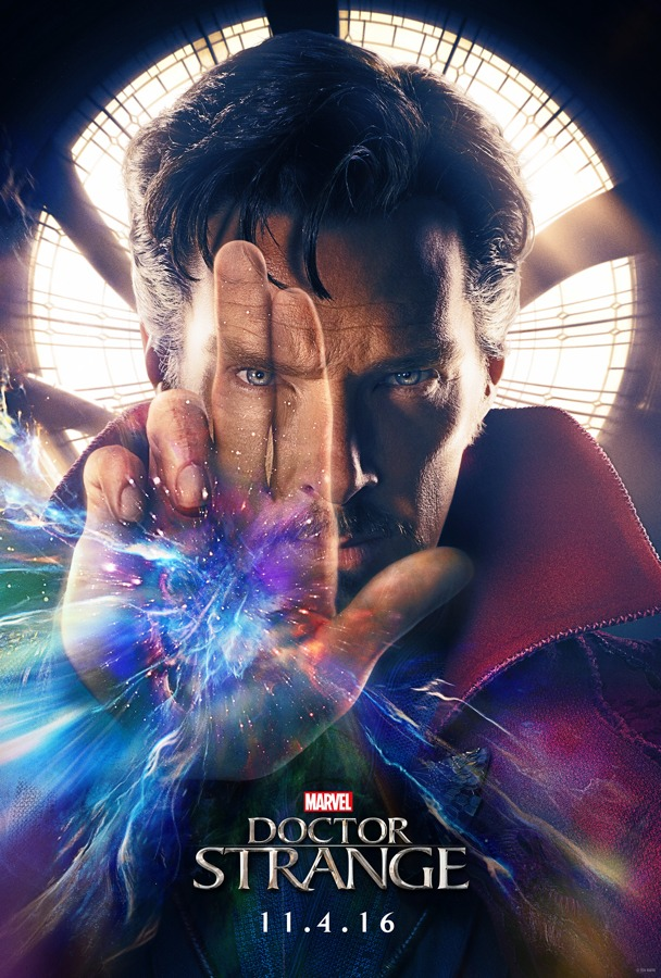 doctor-strange-trailer-benedict-cumberbatch-full