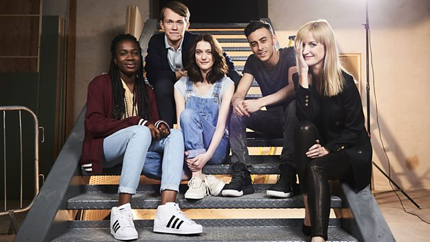 doctor-who-class-cast