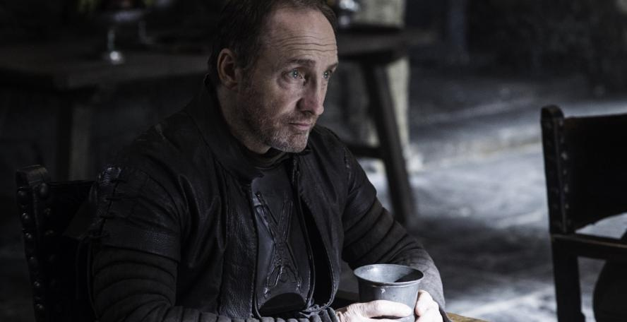 game of thrones roose bolton dead