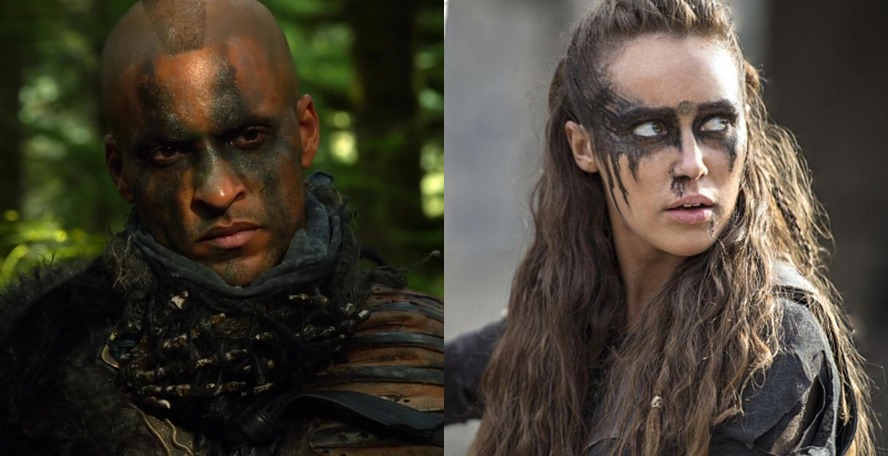 the-100-lincoln-lexa