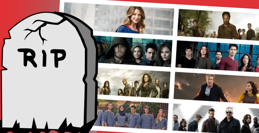 tv-graveyard-2016-season