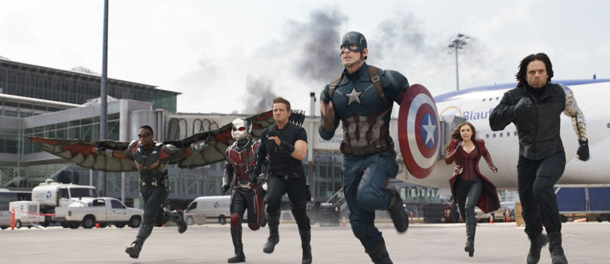 captain-america-civil-war-airport