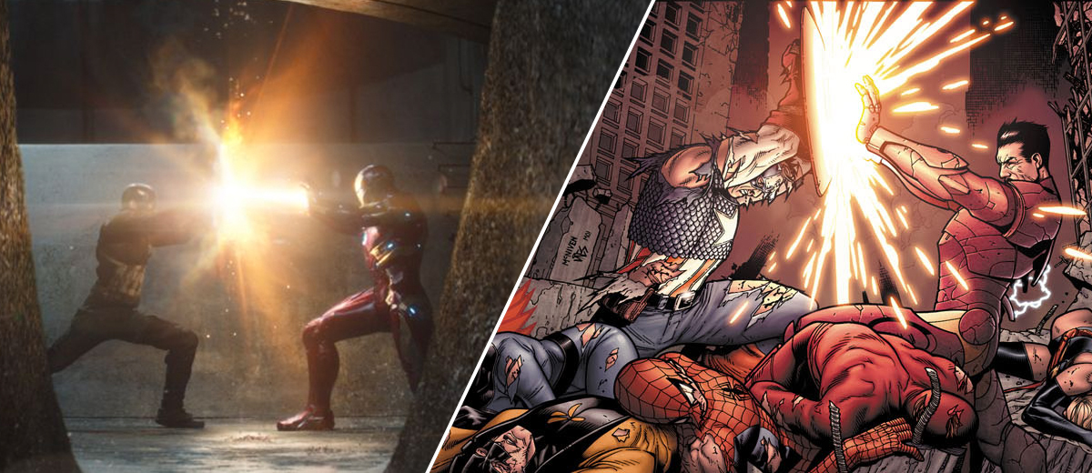captain-america-civil-war-steve-tony-fight