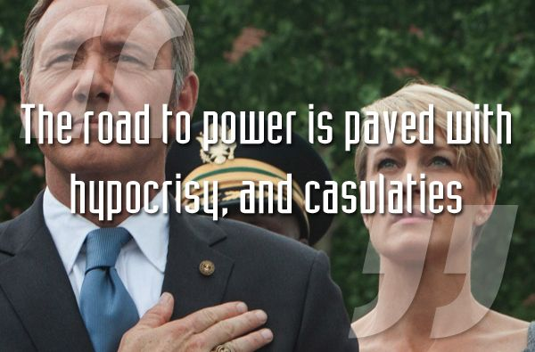house-of-cards-quote-5