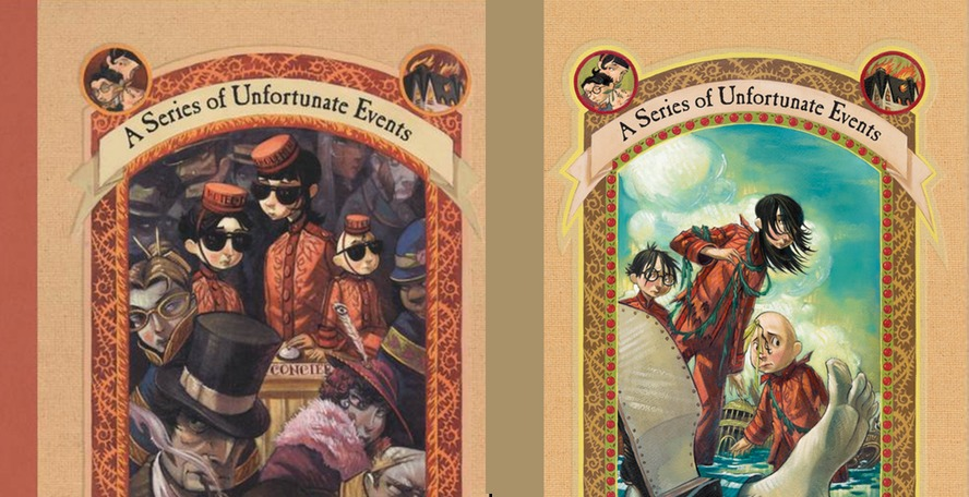 series-unfortunate-events-last-book