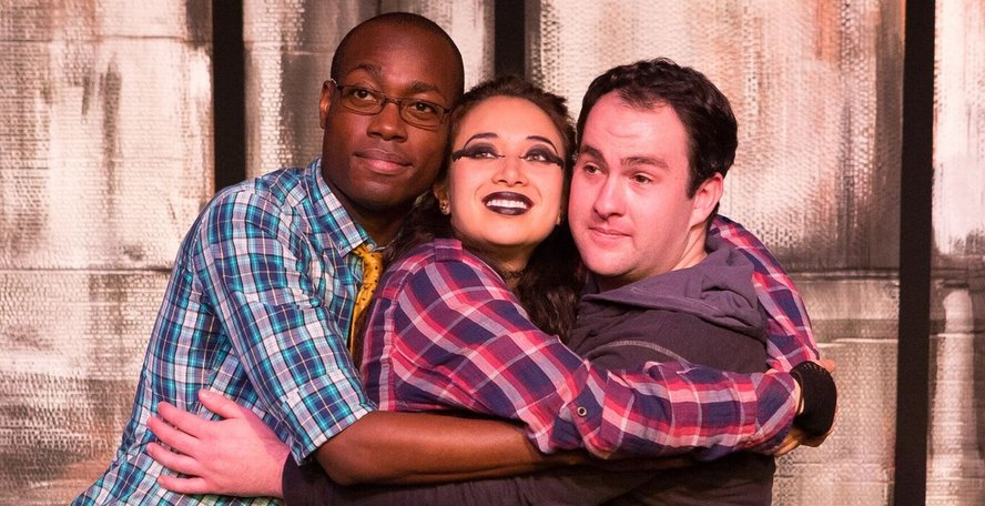 puffs-review-off-broadway