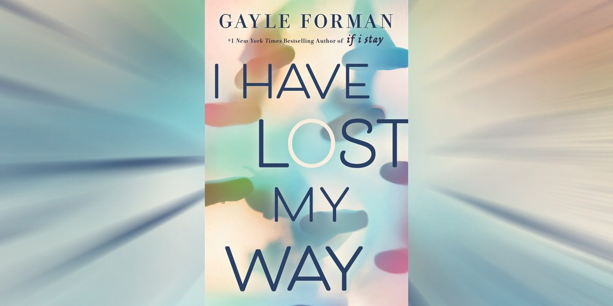 I Have Lost My Way\' book review: Loneliness will not win this day