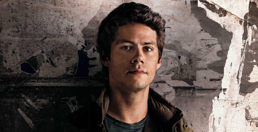 Dylan O'Brien movies: After 'Maze Runner,' what's next?