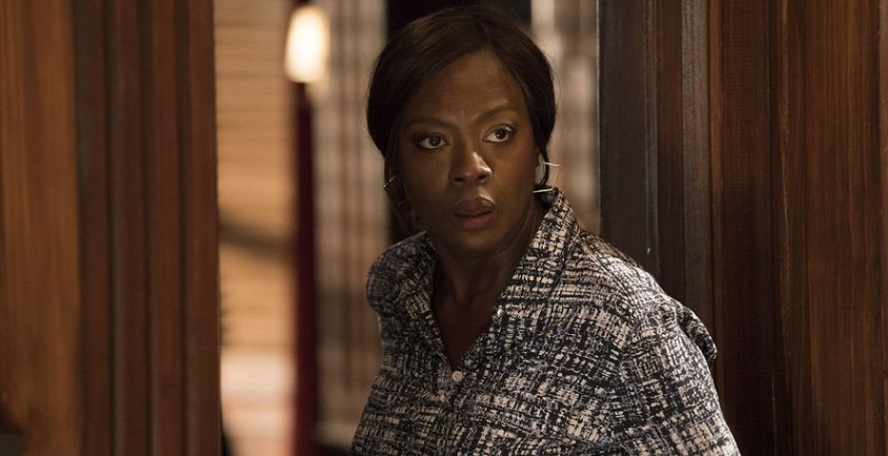 how to get away with murder, annalise keating