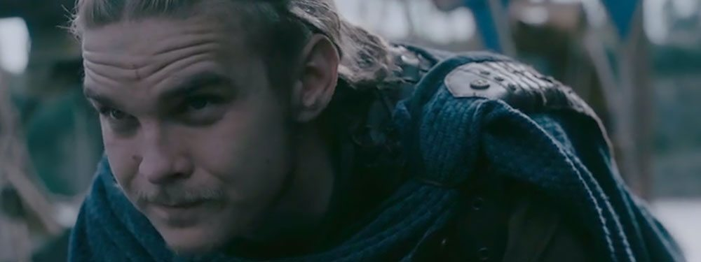 Vikings' 5x09: 6 WTF moments you still haven't come to terms with