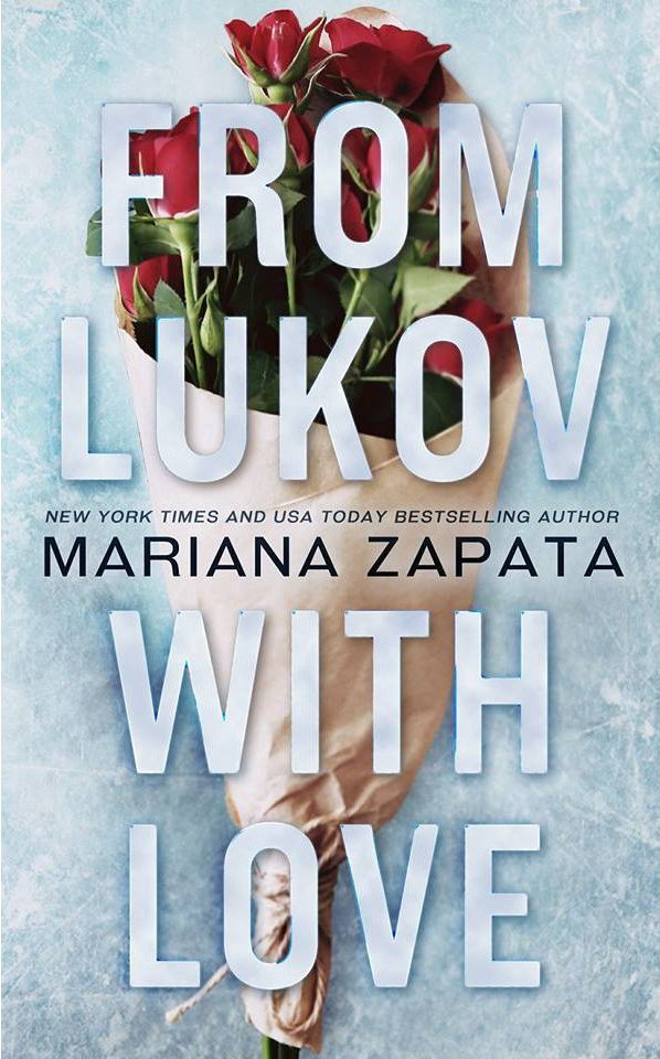 Romance book releases February 2018: Hypable Books' top picks   Hypable