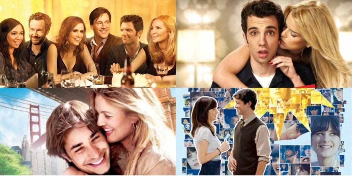 Underrated Romantic Comedies 8 Rom Coms You Need To Watch