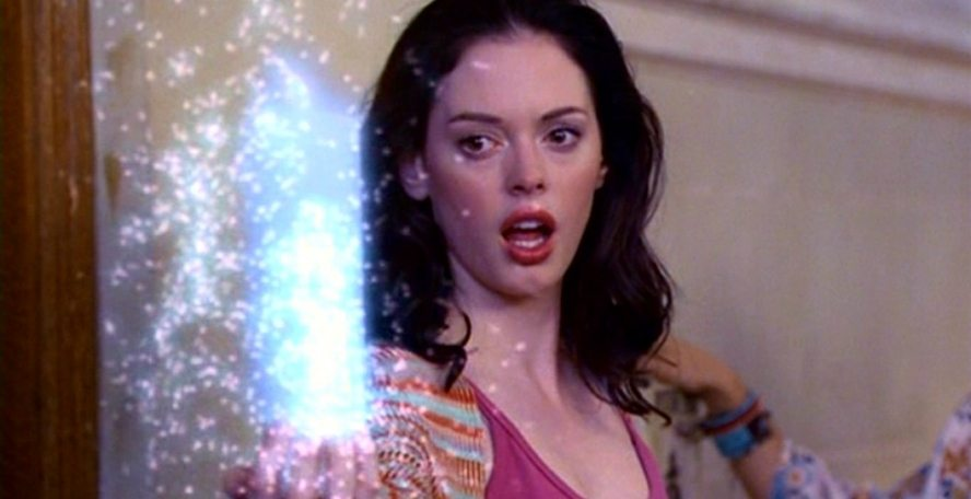 5 'Charmed' reboots we want to see instead of the one we're getting