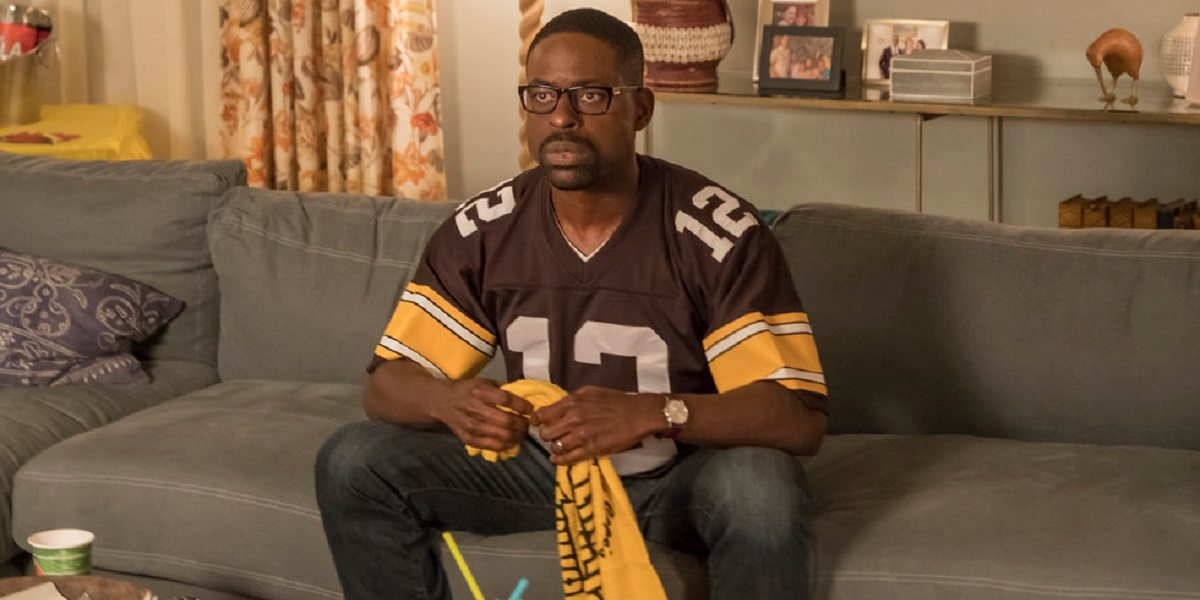 this is us 2x14, randall pearson