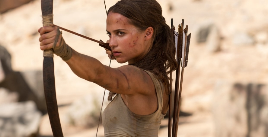 how to get voidhammer tomb raider
