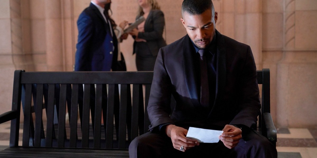 The Originals' season 5 premiere: 5 spoiler-free teases to tide you over