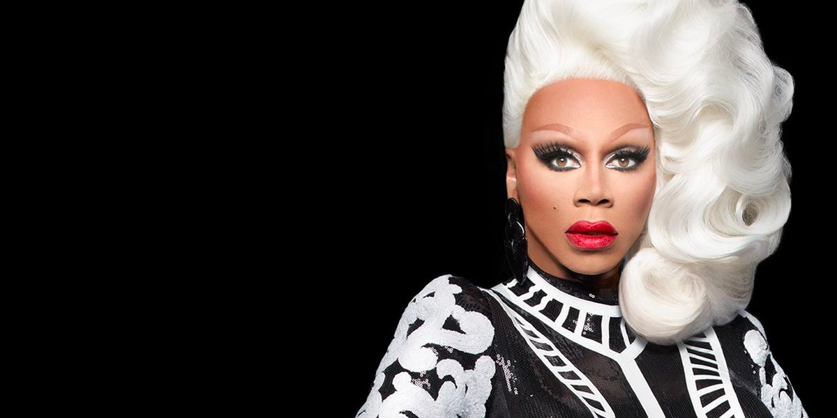 How to stream 'RuPaul's Drag Race' season 11 online
