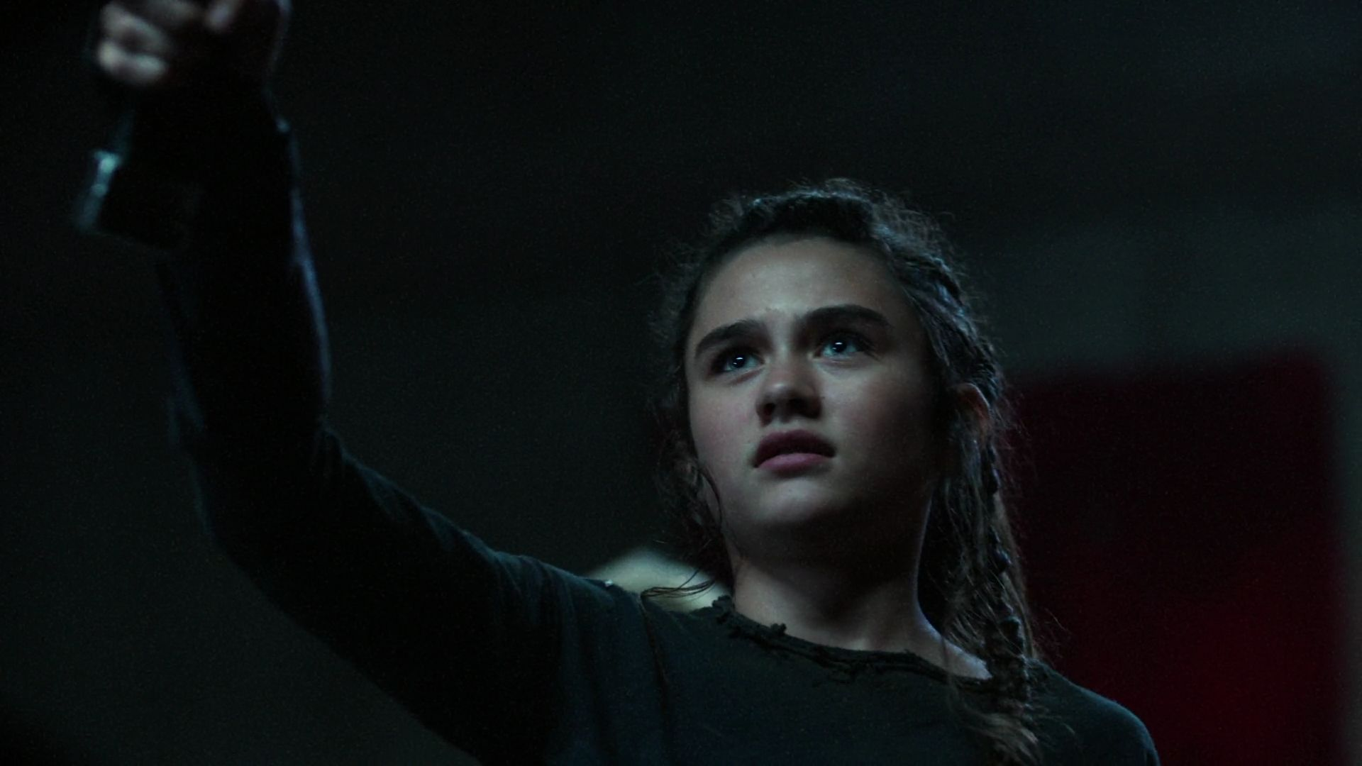 The 100' 5x07 'Acceptable Losses' review: Breaking the habit