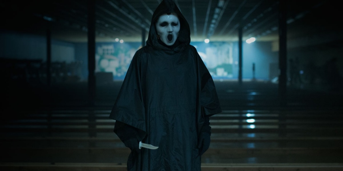 Scream' season 3 release date revealed after a lengthy delay | Hypable