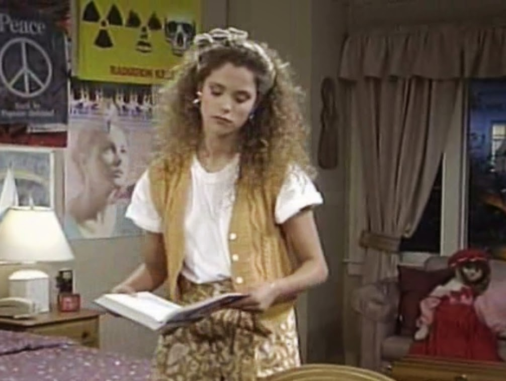 'Saved by the Bell' anniversary: 8 ridiculous episodes ...
