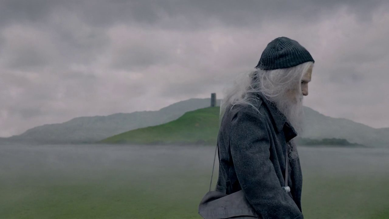Merlin's' ending left me emotionally compromised: What happened?