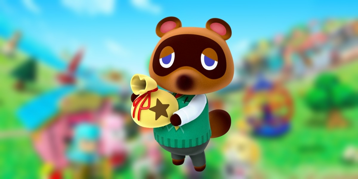 animal crossing switch wishlist