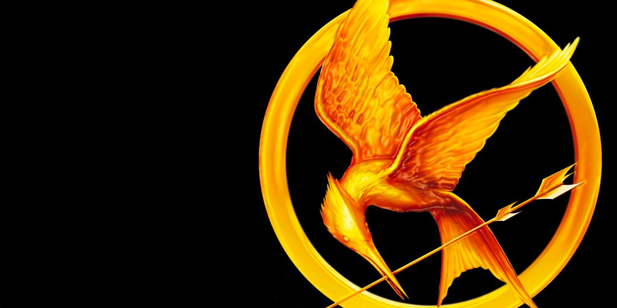 Hunger Games Quotes Fascinating Hunger Games' Quotes That Are More Relevant Today Than Ever Before