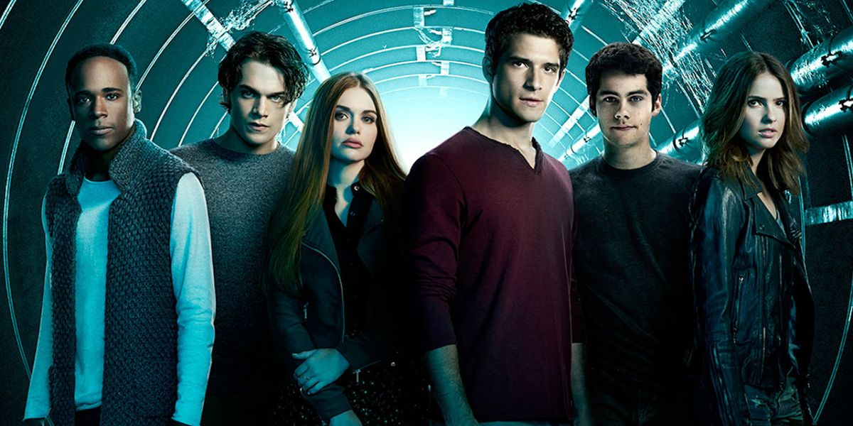 Where is the 'Teen Wolf' cast one year after the finale? | Hypable