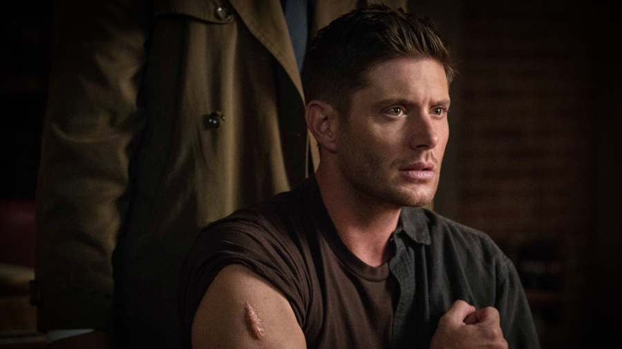 300 questions 'Supernatural' needs to answer by episode 300