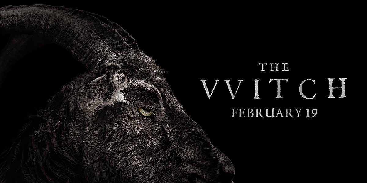 halloween movies on netflix 2018 the vvitch