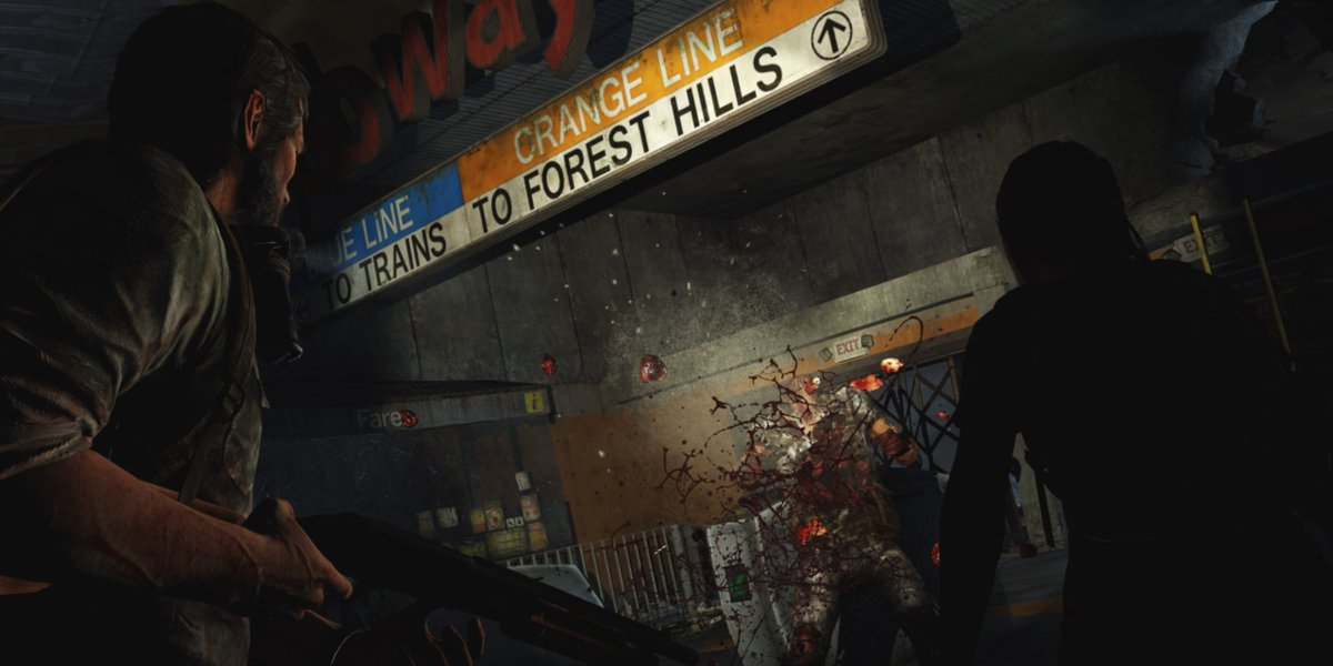 Scariest video games: Horror games so terrifying that I had to quit