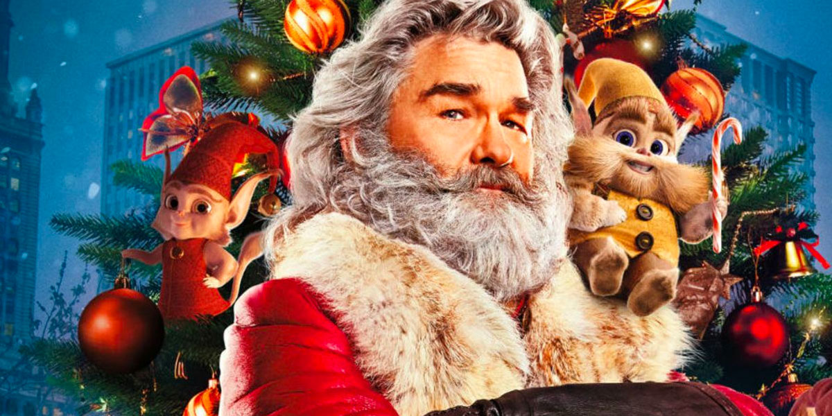 christmas netflix movies holiday hypable