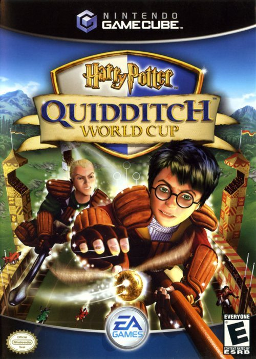 Harry Potter Video Games On Switch Ps4 Xbox Mobile Here S The List