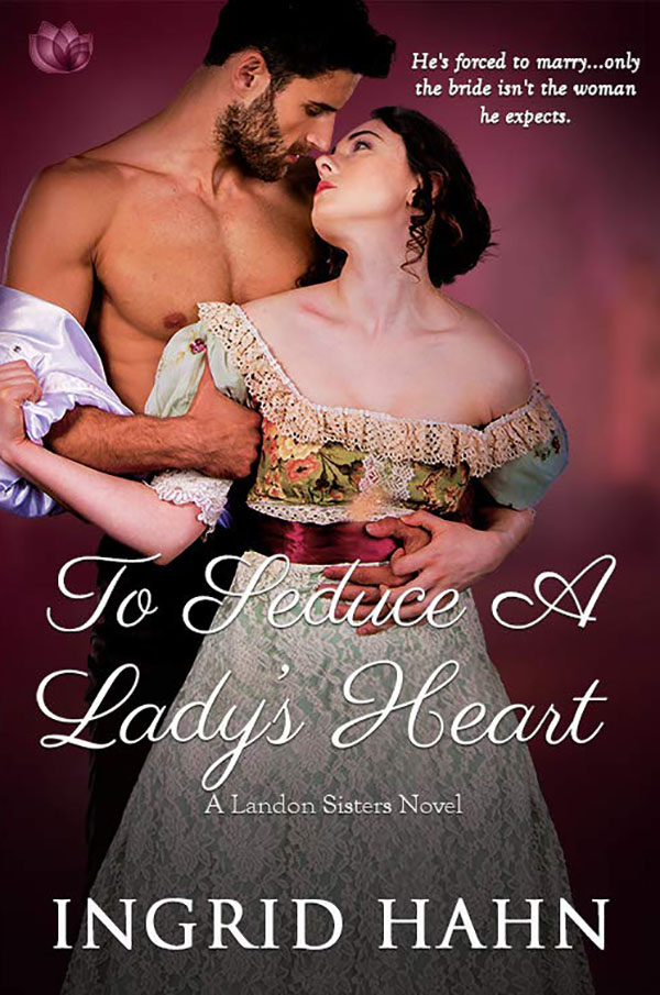 Historical Romance Novels that'll transport you to another